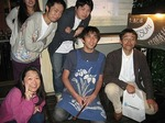 20080531tamatsuki  みんなでパチリ.jpg