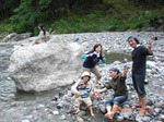 川遊び 1.jpg